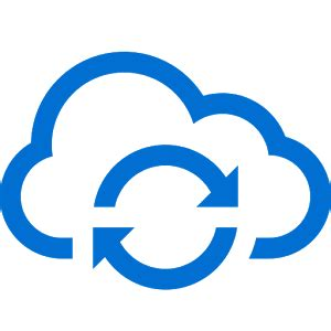 Databases in Cloud Computing: A Literature Review