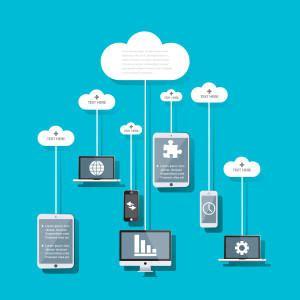Cloud Computing: Empirical Studies in Higher Education A