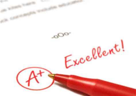 How To Write A Critical Analysis Essay: Step-By-Step Guide