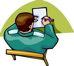 How to Write a Critical Analysis Essay eliteessaywriterscom