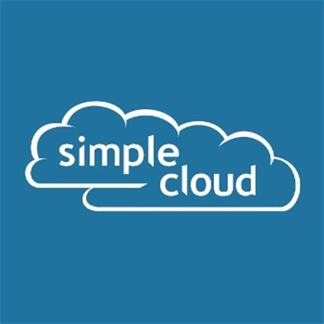 Cloud computing and e government a literature review